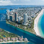 Commercial Real Estate Florida Sales