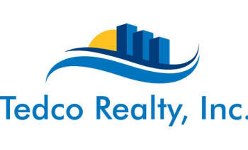 TEDCO COMMERCIAL  REAL ESTATE FLORIDA
