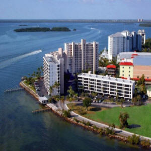 Cash Sale Transactions, Investing In Florida Properties
