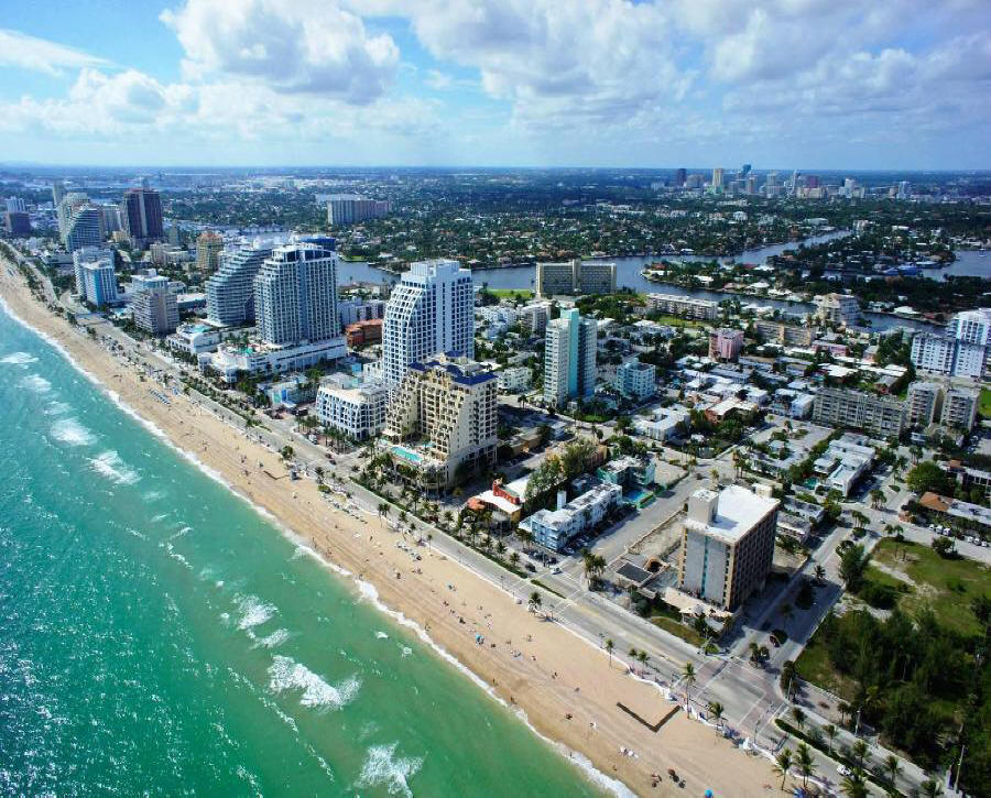 Real Estate Investments For Sale In Florida