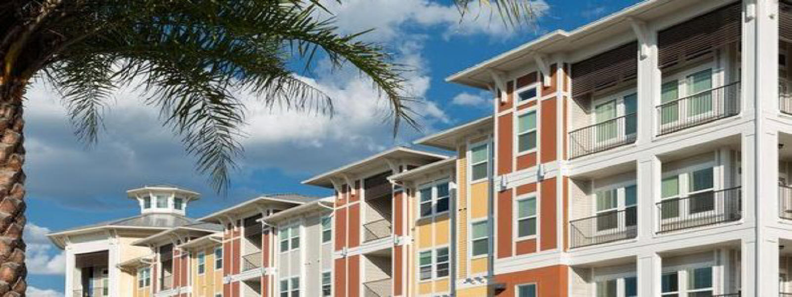 Selling Your Commercial Property in Florida Today's Market
