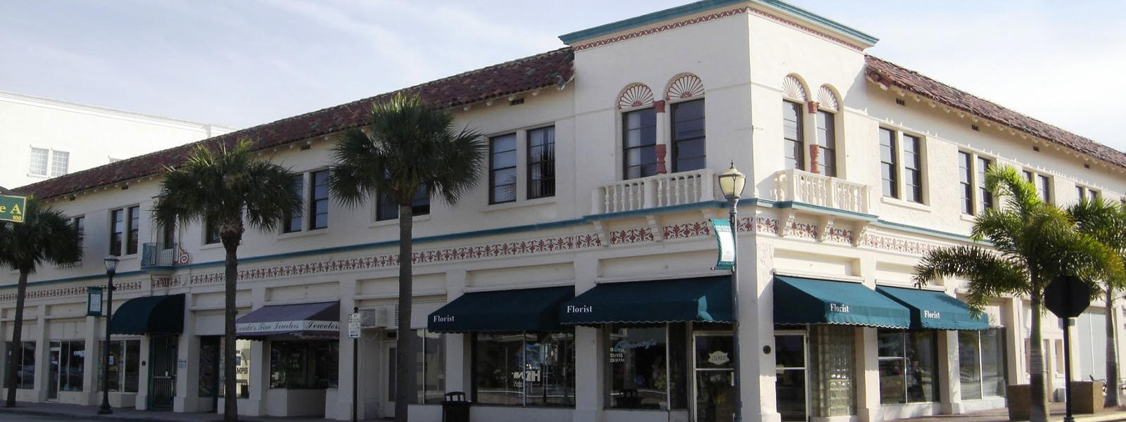Real Estate Land Trusts Florida Commercial Properties